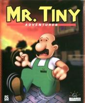 mr-tiny-adventures