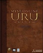 myst-online-uru-live