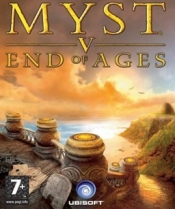 myst-v-end-of-ages