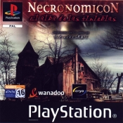 Necronomicon: El alba de las tinieblas