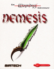nemesis-the-wizardry-adventure
