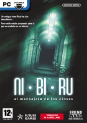 nibiru-age-of-secrets