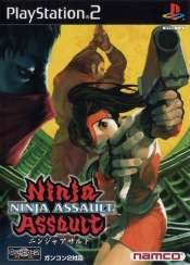 ninja-assault
