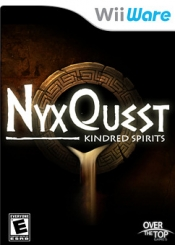 nyxquest-kindred-spirits