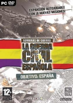 objetivo-espana