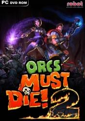 orcs-must-die-2
