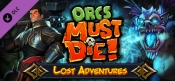 orcs-must-die-lost-adventures