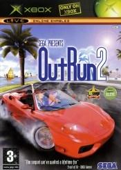 outrun-2