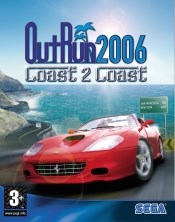 outrun-2006-coast-to-coast