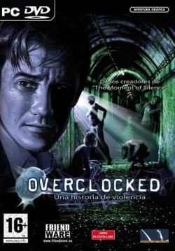 overclocked-una-historia-de-violencia