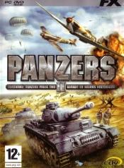 panzers-ii
