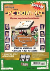pc-domino