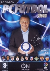 pc-futbol-2005