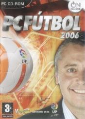 pc-futbol-2006