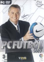 pc-futbol-2007