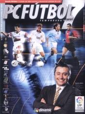 pc-futbol-7
