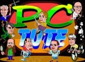 PC Tute