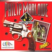 Philip Marlowe, detective privado