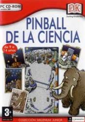 pinball-de-la-ciencia