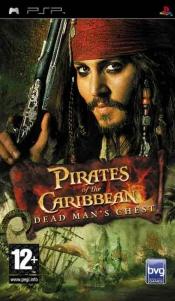 piratas-del-caribe-el-cofre-del-hombre-muerto