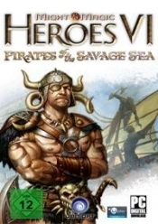 pirates-of-the-savage-sea