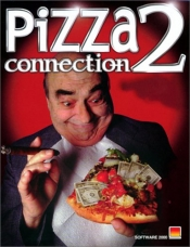 pizza-connection-2