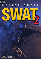 police-quest-swat-2