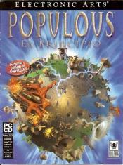 populous-el-principio