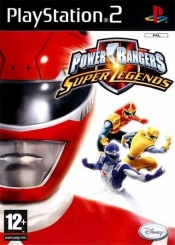 power-rangers-super-legends