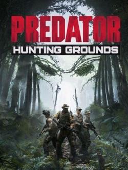 predator-hunting-grounds