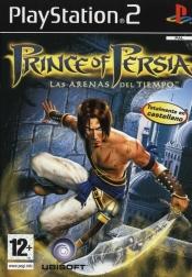 prince-of-persia-arenas-tiempo