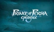 prince-of-persia-epilogue