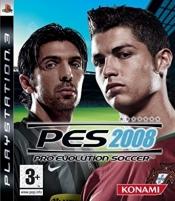 pro-evolution-soccer-2008