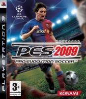 pro-evolution-soccer-2009
