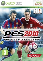 pro-evolution-soccer-2010