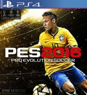 pro-evolution-soccer-2016