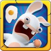 rabbids-appisodes