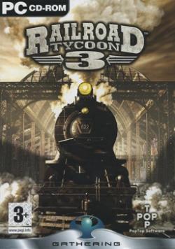 railroad-tycoon-3