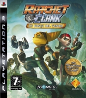 ratchet-and-clank-en-busca-del-tesoro