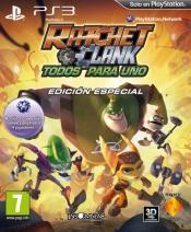 ratchet-and-clank-todos-para-uno