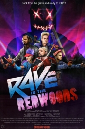 rave-in-the-redwoods