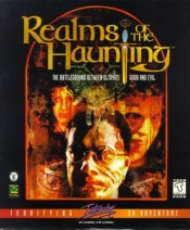 realms-of-the-haunting