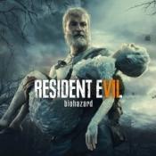 Resident Evil VII: Biohazard - El fin de Zoe