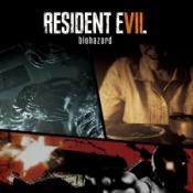 Resident Evil VII: Biohazard - Grabaciones inéditas Vol. 1