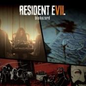 Resident Evil VII: Biohazard - Grabaciones inéditas Vol. 2