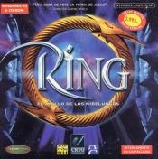 ring-el-anillo-de-los-nibelungos
