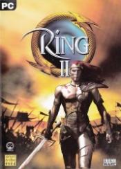ring-ll-el-crepuesculo-de-los-dioses