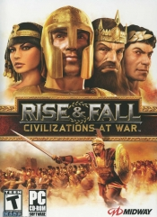 rise-fall-civilizations-at-war