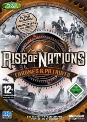 rise-of-nations-thrones-and-patriots