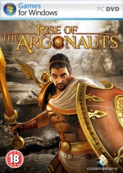 rise-of-the-argonauts